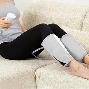 Migliori massaggiatori linfodrenante per pressoterapia