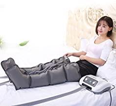 Migliori macchine pressoterapia portatili