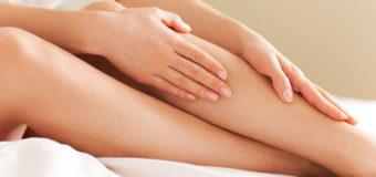 Massaggio linfodrenante: quando è utile e perché farlo