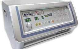 MESIS Pressoterapia Medical & Beauty a 6 settori: recensione e prezzo