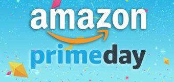 Migliori Offerte macchinari pressoterapia Prime Day Amazon 2021