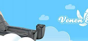 Venen Engel 6 Premium: prezzo, recensioni e opinioni