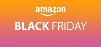 Migliori Offerte macchinari pressoterapia Black Friday Amazon 2020