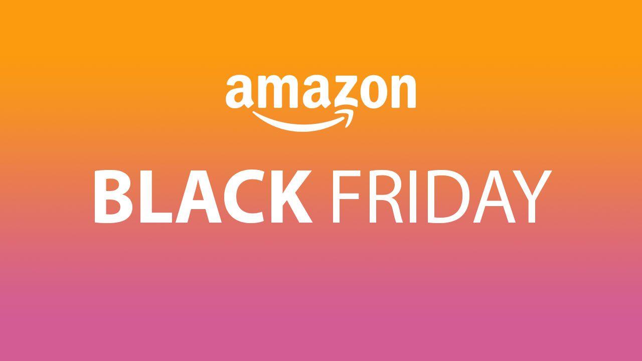 Migliori Offerte macchinari pressoterapia Black Friday Amazon