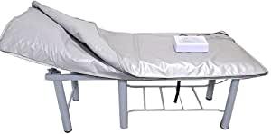 Migliori coperte dimagranti per sauna a infrarossi