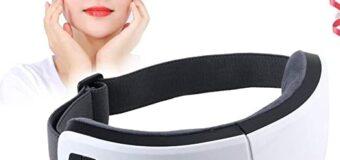 Miglior massaggiatore elettrico per occhi