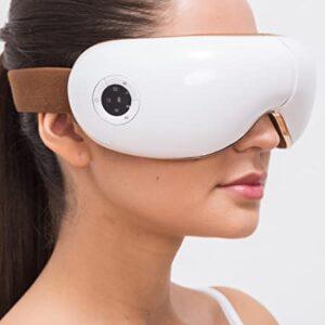Miglior massaggiatore oculare